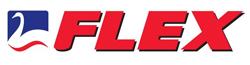 logo_Flex