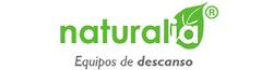 logo_Naturalia