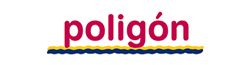 logo_Poligon