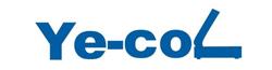 logo_YeCol