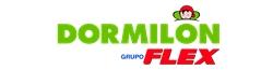 logo_DORMILON
