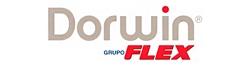 logo_DORWIN